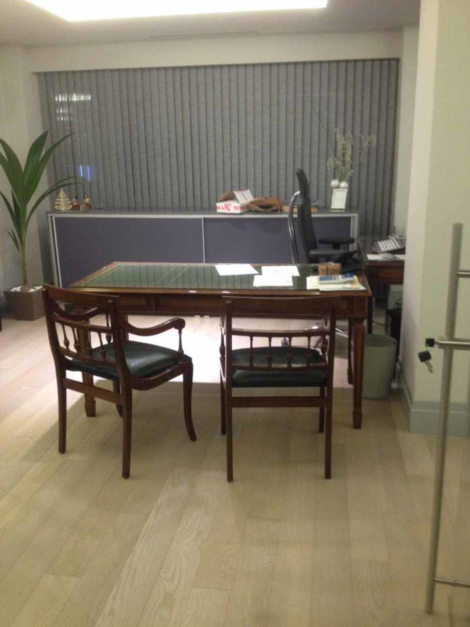 oficinas-en-Zaragoza-3-09