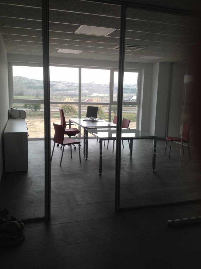 oficinas-en-Zaragoza-4-02