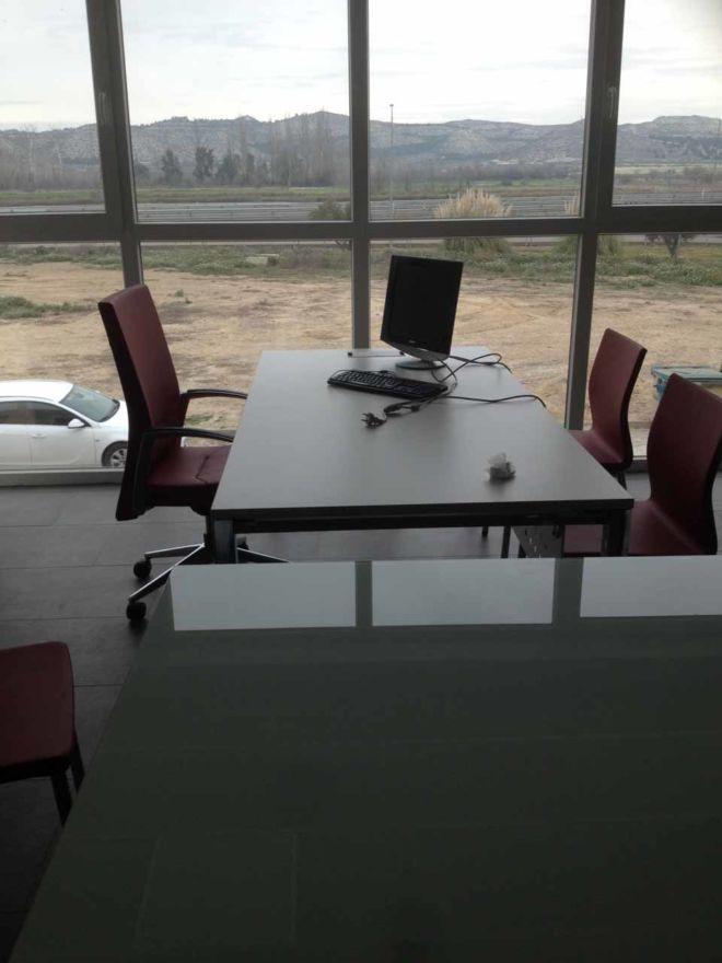 oficinas-en-Zaragoza-4-03