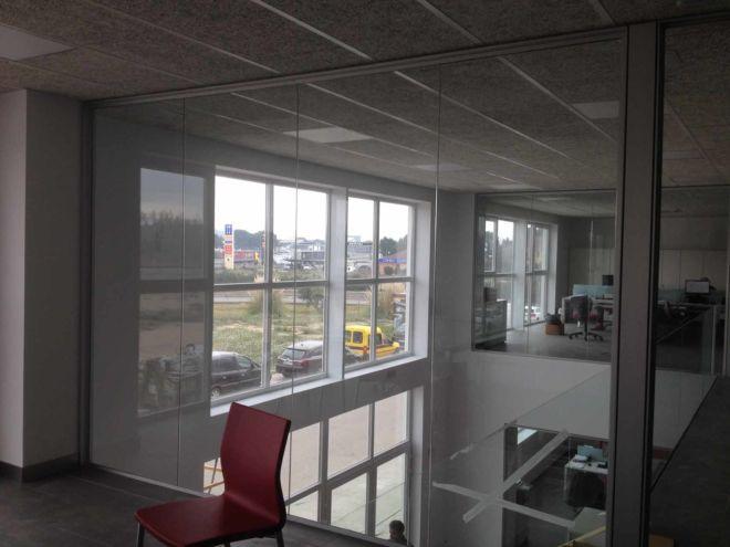 oficinas-en-Zaragoza-4-04