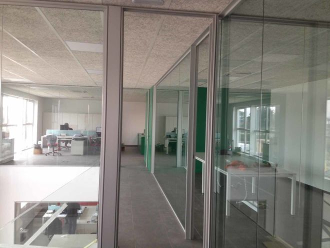 oficinas-en-Zaragoza-4-06