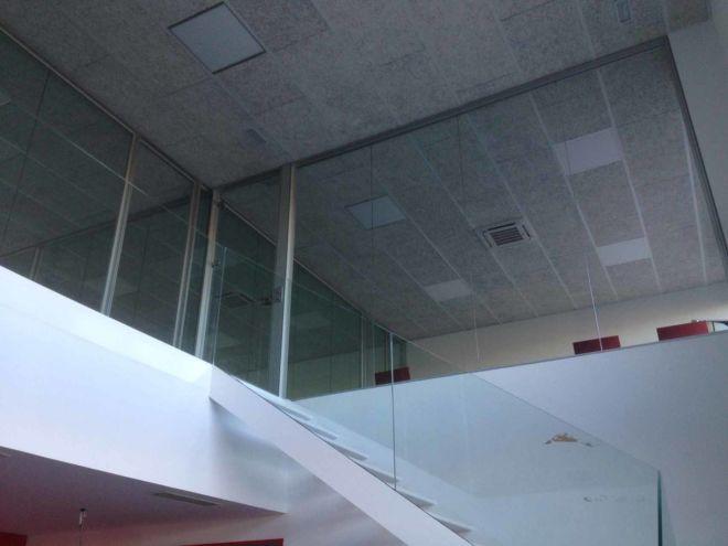 oficinas-en-Zaragoza-4-07