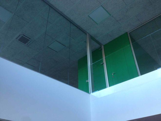 oficinas-en-Zaragoza-4-08