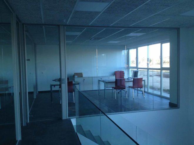 oficinas-en-Zaragoza-4-09