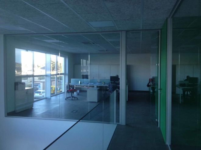 oficinas-en-Zaragoza-4-10