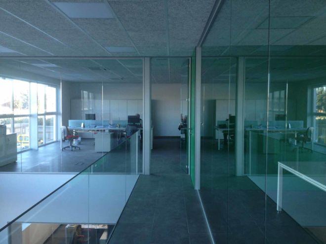 oficinas-en-Zaragoza-4-11