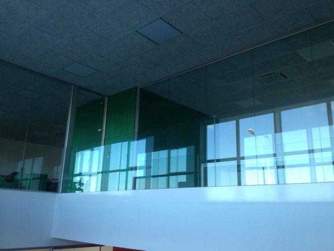 oficinas-en-Zaragoza-4-12
