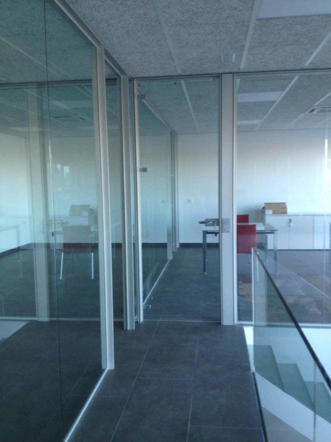 oficinas-en-Zaragoza-4-14