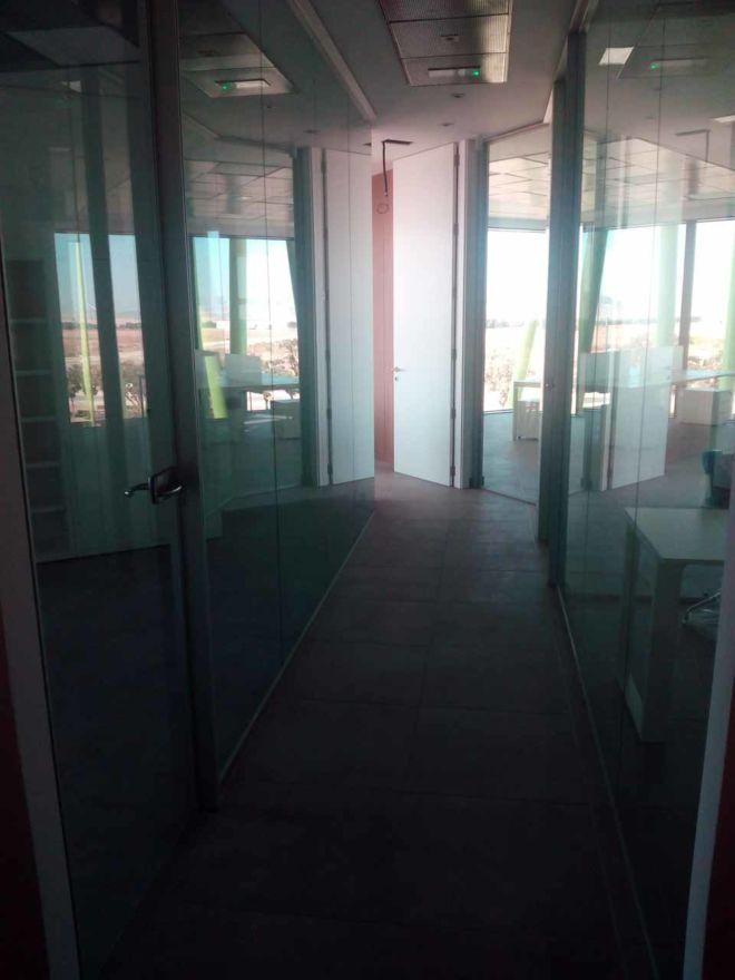 oficinas-en-huesca-02