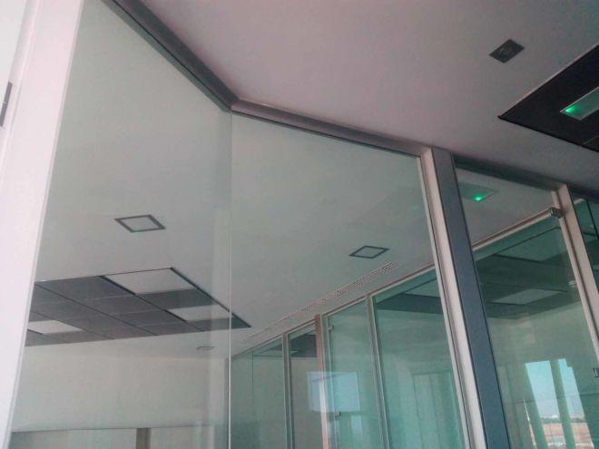 oficinas-en-huesca-03