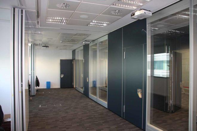 oficinas-en-madrid-01