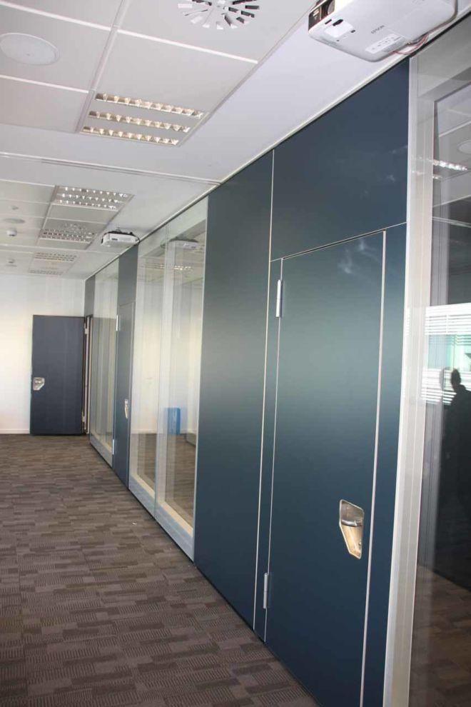 oficinas-en-madrid-02