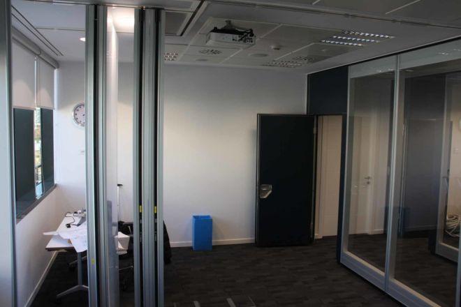 oficinas-en-madrid-03