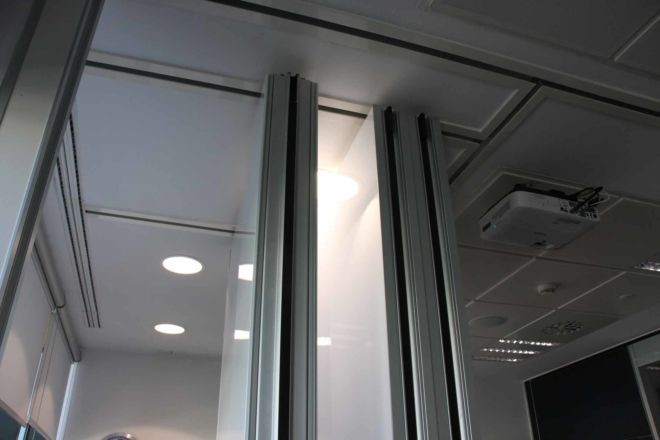 oficinas-en-madrid-04