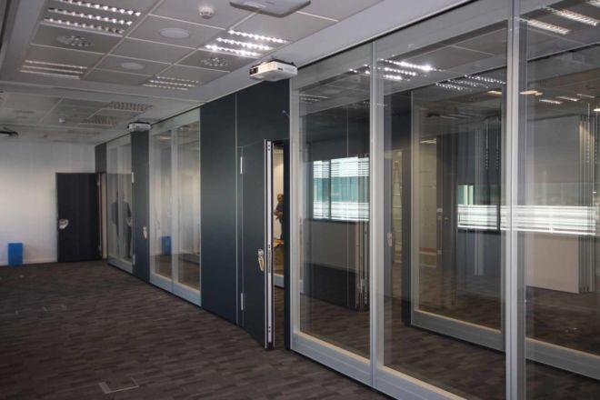 oficinas-en-madrid-06
