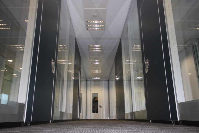 oficinas-en-madrid-07