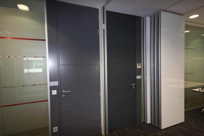 oficinas-en-madrid-09