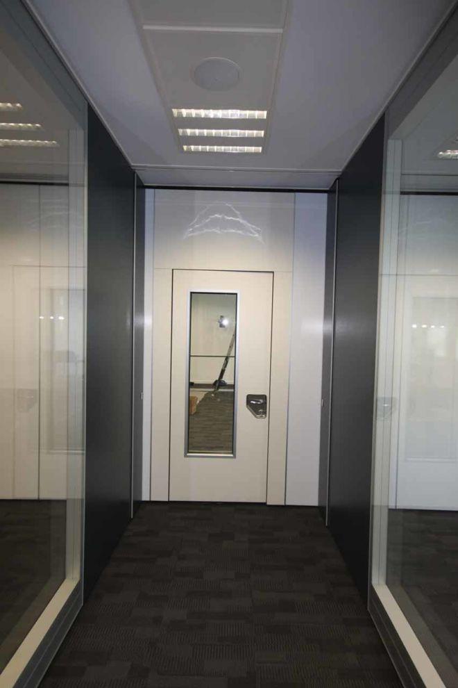 oficinas-en-madrid-10