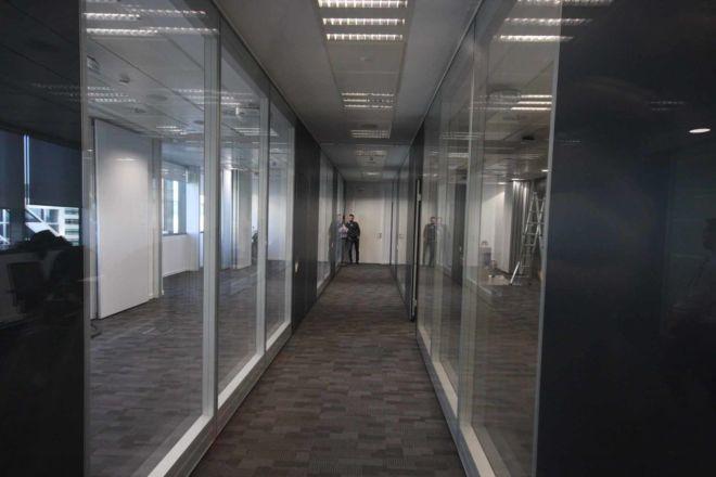 oficinas-en-madrid-11