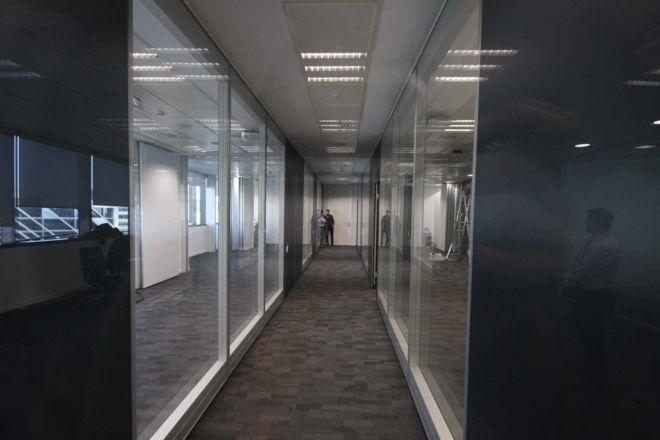 oficinas-en-madrid-12