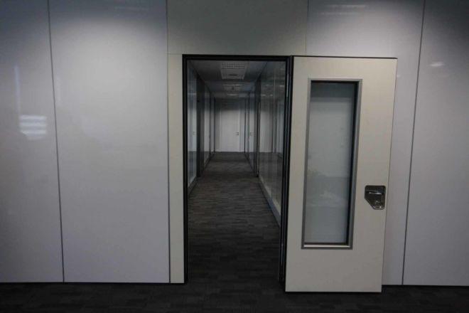 oficinas-en-madrid-15