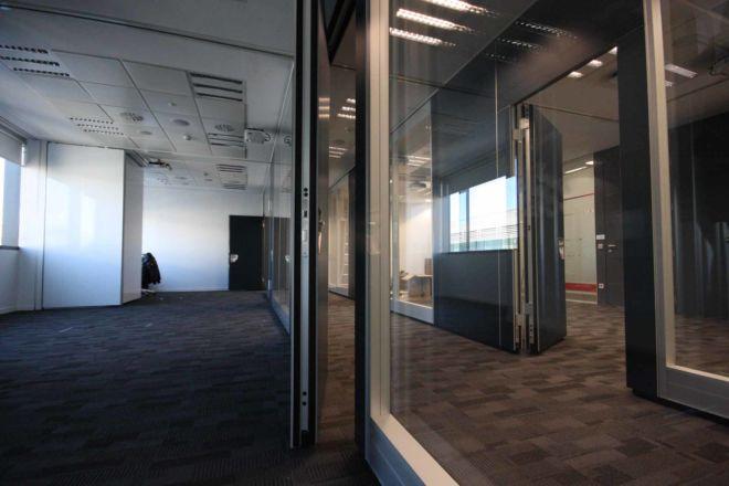 oficinas-en-madrid-19