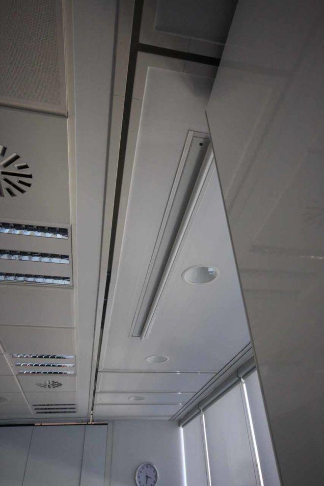 oficinas-en-madrid-21