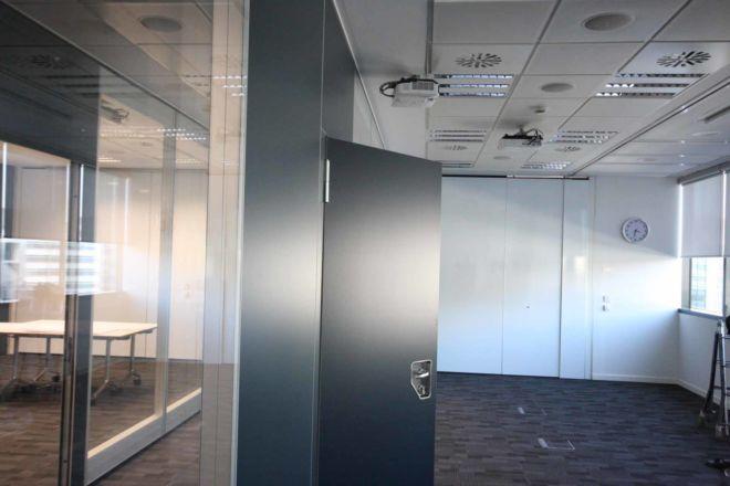 oficinas-en-madrid-23