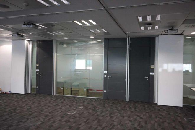 oficinas-en-madrid-24