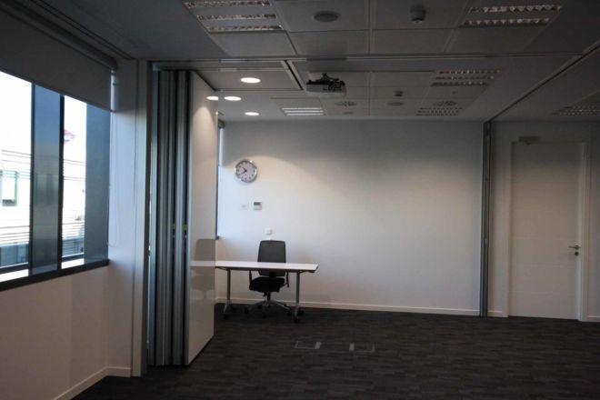 oficinas-en-madrid-25