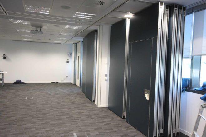 oficinas-en-madrid-26