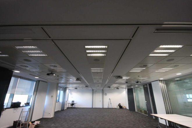 oficinas-en-madrid-27