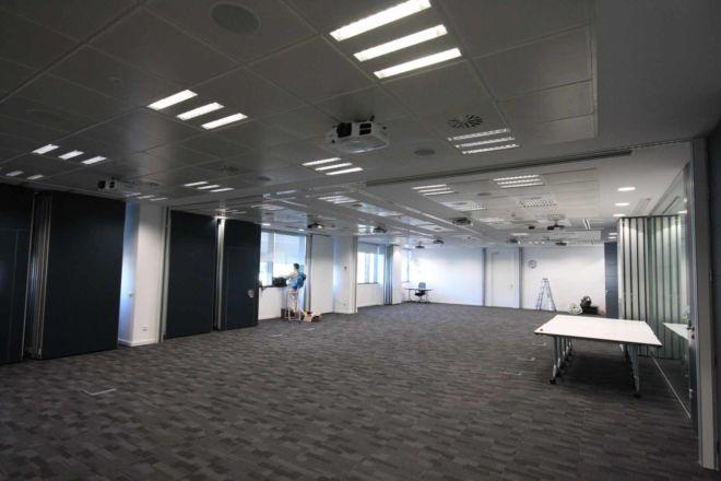 oficinas-en-madrid-28