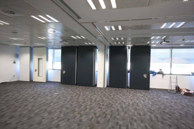 oficinas-en-madrid-29