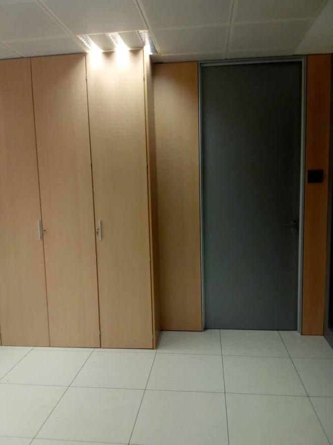 oficinas-en-pedrola-03