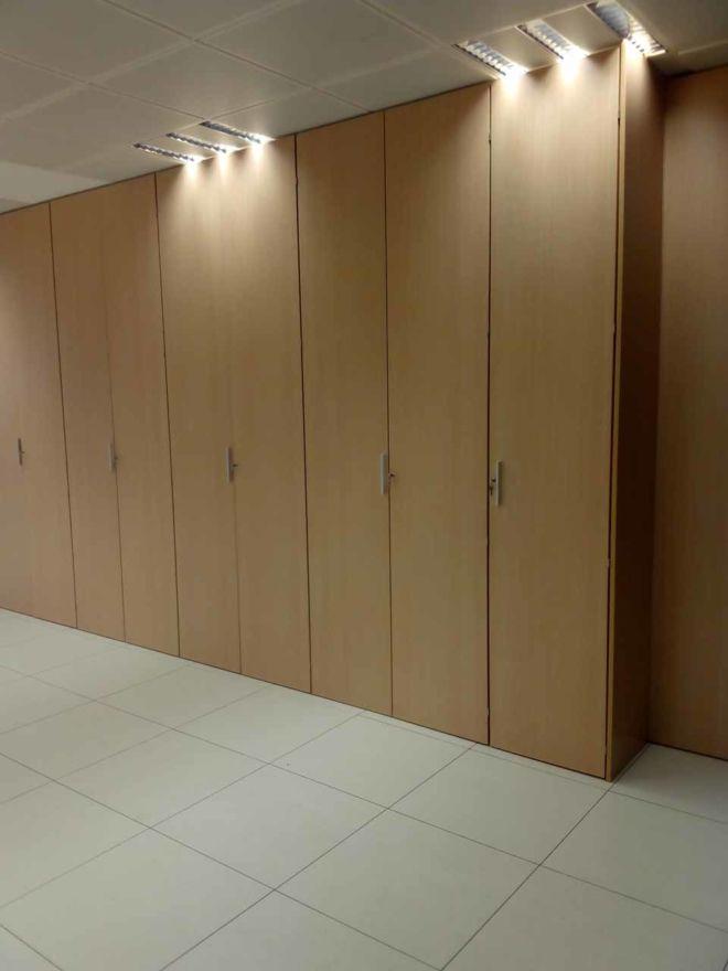 oficinas-en-pedrola-04