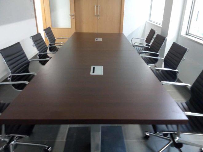 oficinas-en-pedrola-06