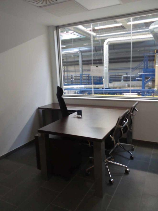oficinas-en-pedrola-07