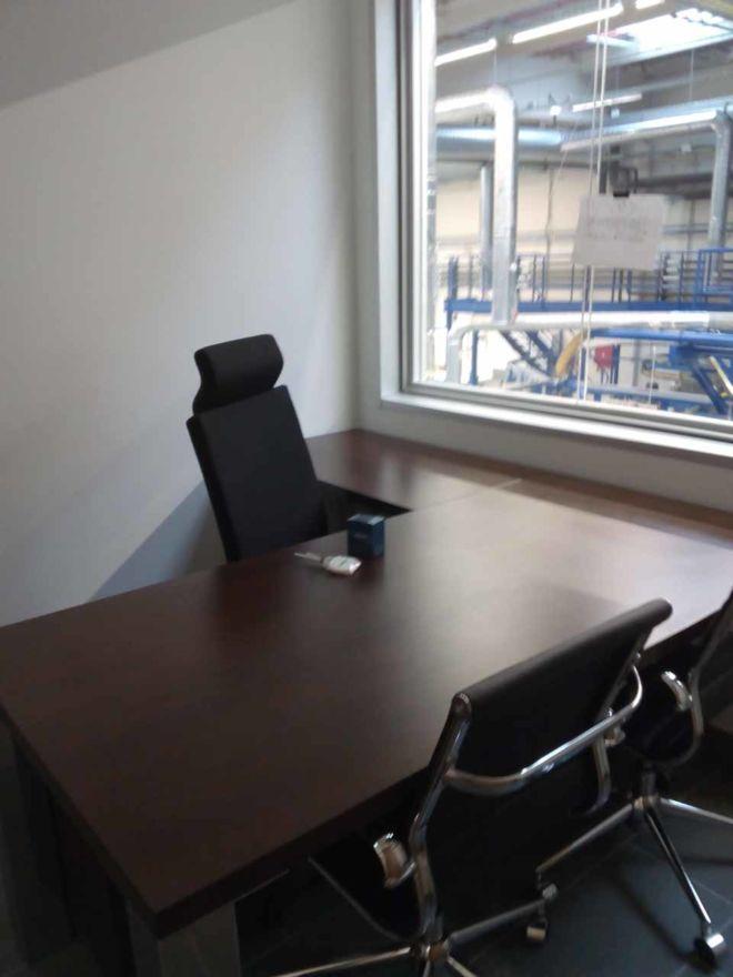 oficinas-en-pedrola-08