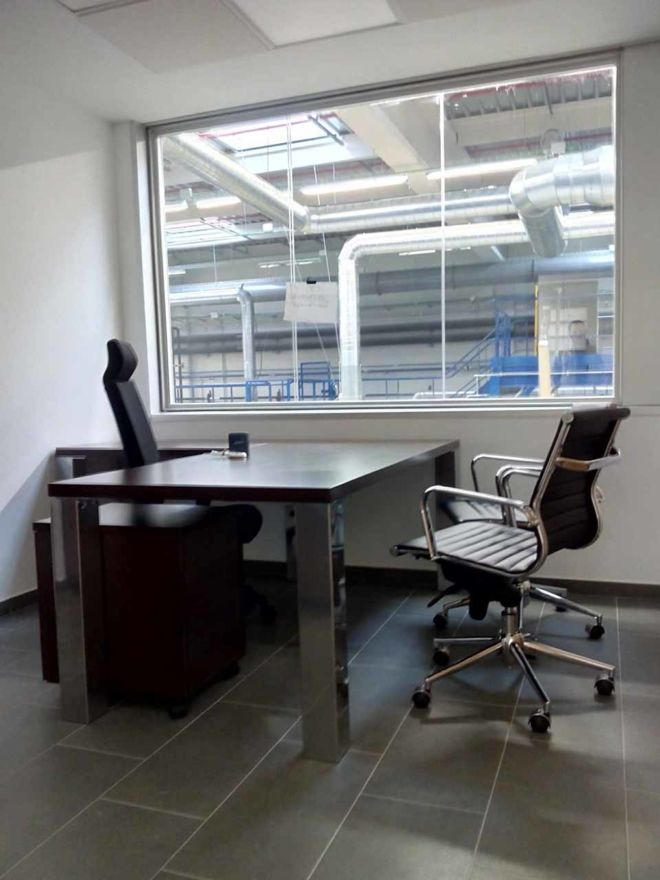 oficinas-en-pedrola-09