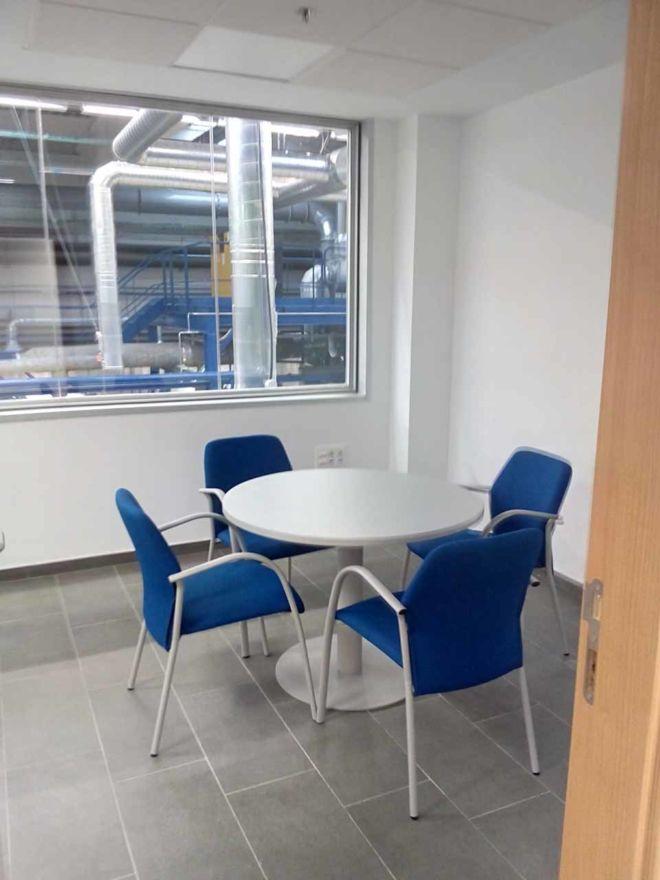 oficinas-en-pedrola-10