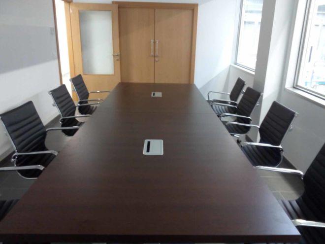 oficinas-en-pedrola-11