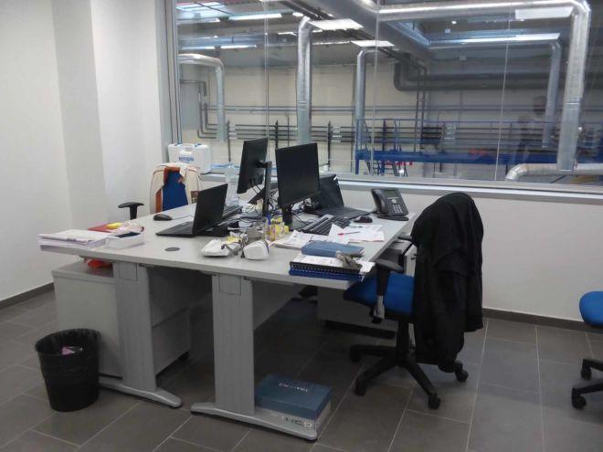 oficinas-en-pedrola-12