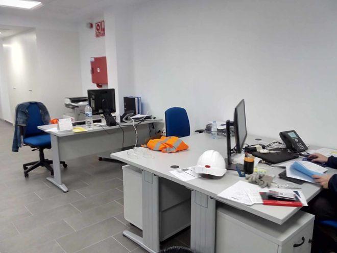 oficinas-en-pedrola-13