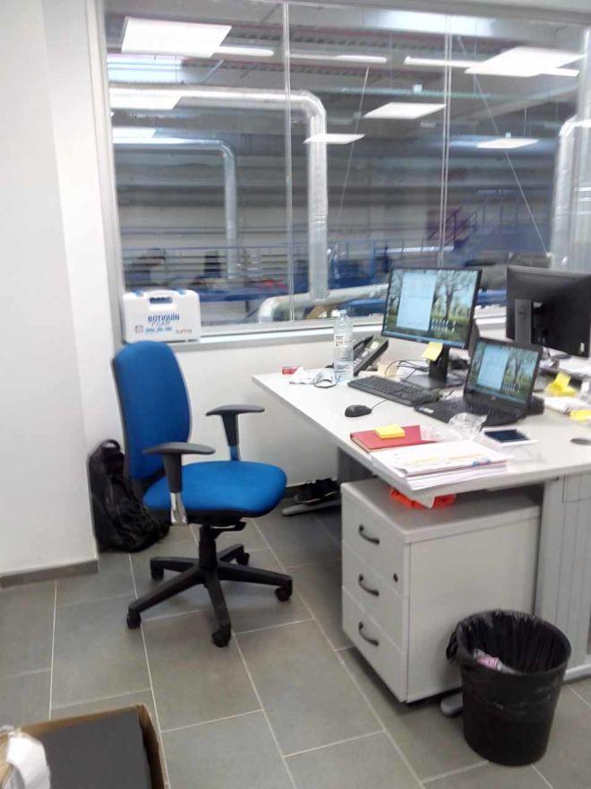 oficinas-en-pedrola-14