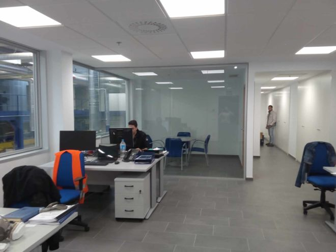 oficinas-en-pedrola-15