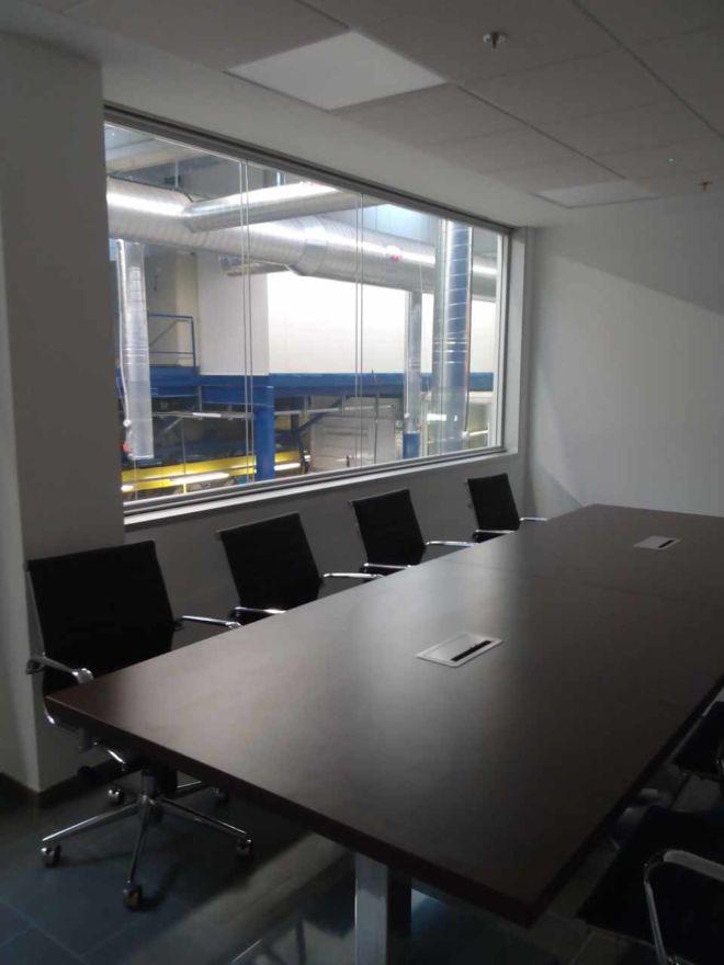 oficinas-en-pedrola-16