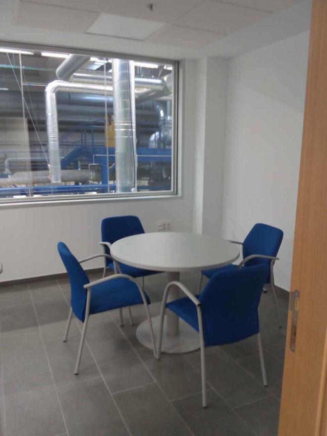 oficinas-en-pedrola-17