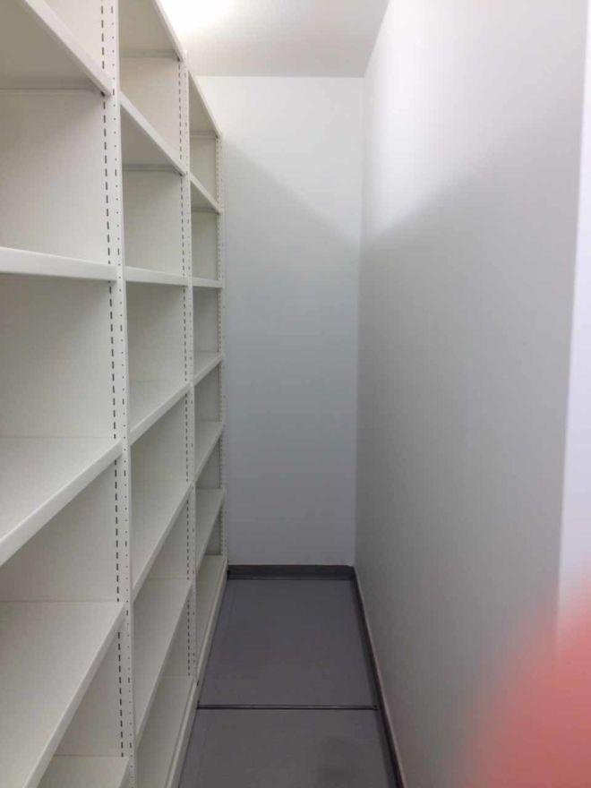 oficinas-en-teruel-04