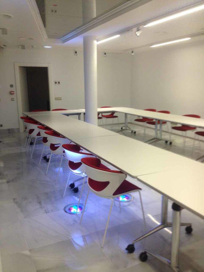oficinas-en-teruel-05